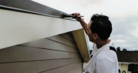 Painting Services Auckland